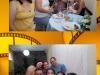 20091018_omega-video_9999_335b