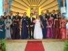 casamento-de-leila-e-moises-50
